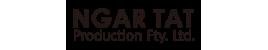 NGAR TAT PRODUCTION FTY. LTD.